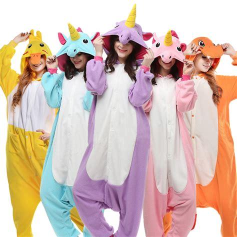 animal piyama compra animal pijama de una pieza al por mayor de