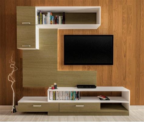 modern tv unit design 1000 ideas about tv unit design on pinterest tv units