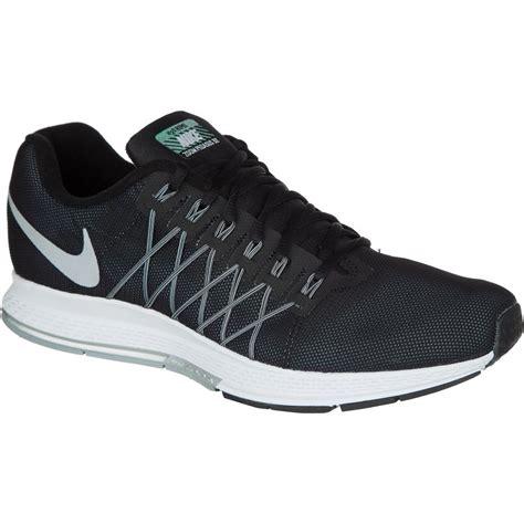 Nike Pegasus 11 nike air zoom pegasus 32 flash running shoe mens