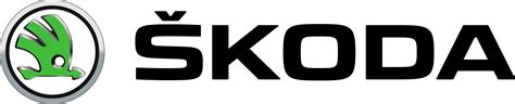 Koda Auto Logo by škoda Auto Logo Logodownload Org De Logotipos