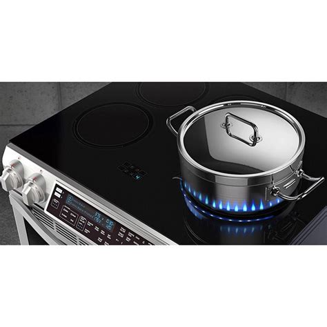electric induction stove disadvantages 28 images electric induction cooktop for sale