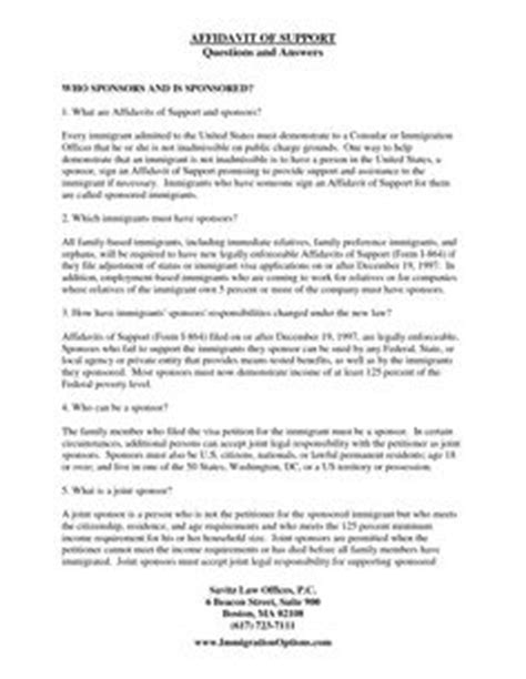 Rent Letter For Immigration house rental agreement forms photos pix gallery