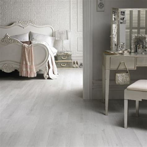 bedroom flooring white wood floor tile design ideas enchanting bedroom