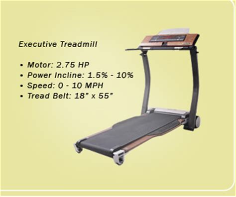 treadmill armoire hidden exercise equipment in fancy wooden furniture
