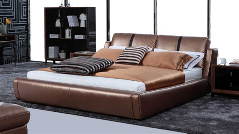 zuri furniture goldie bed zuri furniture
