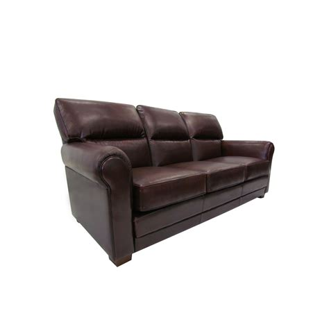 Benson Sofa Moran Furniture