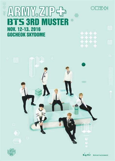 bts 4th muster bts 4th muster happy ever after army s amino