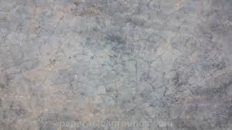 paper backgrounds cracked concrete floor texture hd