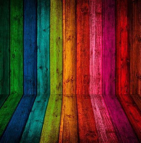 floor colour TORLYS laminate hardwood cork leather