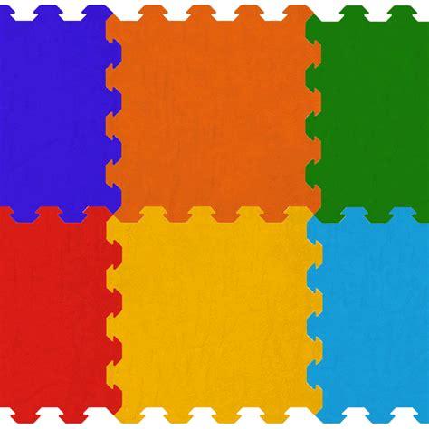 tappeti puzzle per bambini prezzi tappeto puzzle per bambini