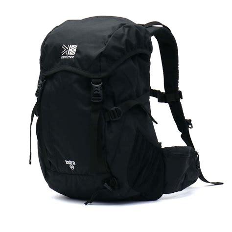 Backpack In Luggage by Galleria Bag Luggage Karrimor Rucksack Daypack Tatra 20
