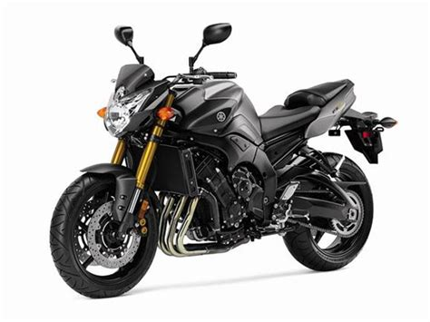 Top 8 Motorcycles Of Today by The 10 Best Buys In 2012 Motorcycles Yamaha Cars And Wheels
