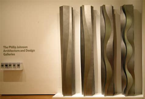modern columns modern column design gallery