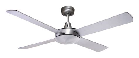 what is the best ceiling fan brand best brand ceiling fan choice image home and lighting design