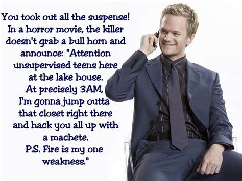 barney stinson quotes barney stinson s quotes images quotes hd wallpaper and
