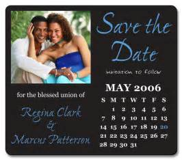custom save the date magnets wedding save the date photo magnet sale cheap save date magnets