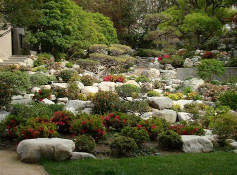 Irvine Japanese Garden by 21 Things To Do In Tokyo If You Happen To Be In The Neighborhood