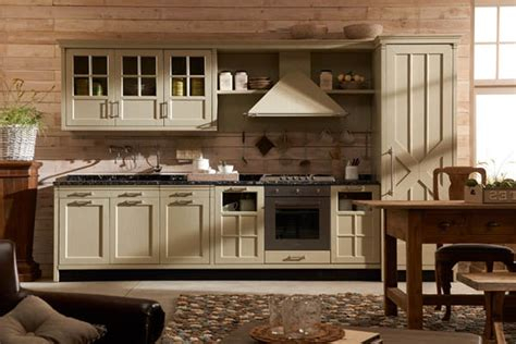 old fashioned kitchen design old farmhouse kitchen designs old fashioned hutches easy