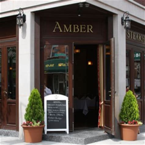 amber steak house amber steak house greenpoint brooklyn ny vereinigte staaten yelp