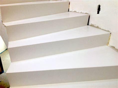 scale in ceramica per interni scale in ceramica per interni awesome cliccate per