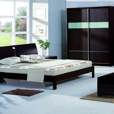 different bedroom styles bedroom style which one are appropriate for you actual