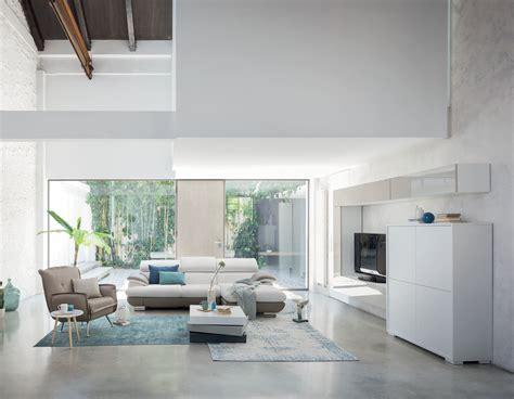 semeraro soggiorni moderni semeraro soggiorni moderni libreria salotto e soggiorno