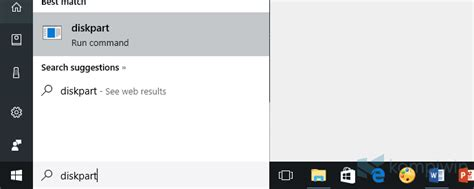 membuat usb flashdisk menjadi bootable windows 7 cara membuat bootable flashdisk dari file iso untuk instal