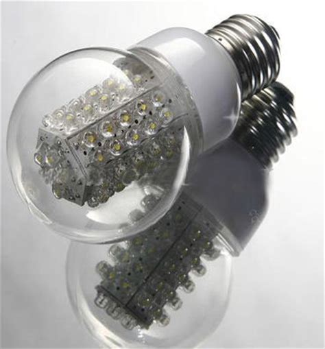 china led light bulb e27 base for home use china led