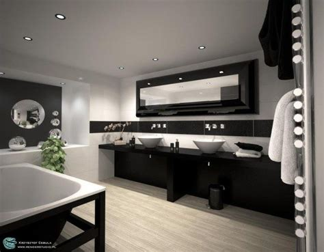 30 idėjų vonios interjerui namų dizainas