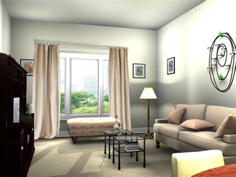 Small Livingroom Designs by Small Living Room Simple Small Living Room Inspiration