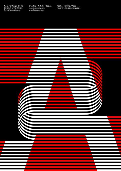 minimalist layout poster minimalist poster design mindsparkle mag
