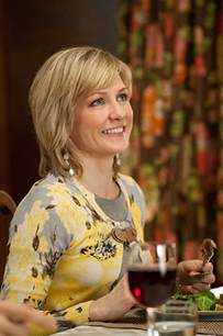 carlson hairstyle blue bloods pictures photos of amy carlson imdb