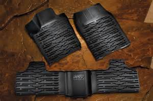 jeep accessories 2017 ototrends net