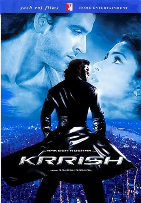 film india krrish 4 krrish the sequel to koi mil gaya i can t wait for