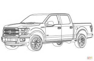 free truck coloring page truck coloring pages bestofcoloring