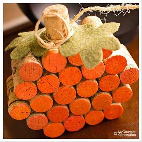 4 diy autumn home decor craft ideas using leaves the best 25 fall decorations diy ideas on pinterest diy