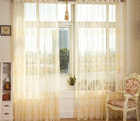 European Lace Curtains Curtains Ideas 187 European Lace Curtains Inspiring Pictures Of Curtains Designs And Decorating