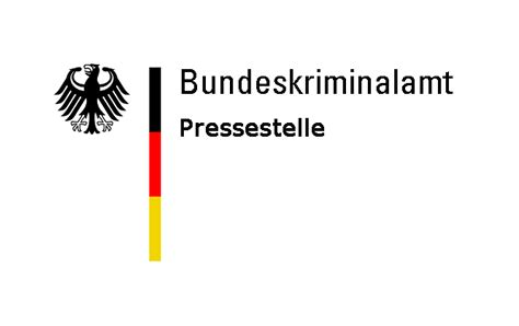 Bka Bewerbung Telefon Bundeskriminalamt Warnt Vor Betrug Am Telefon T 228 Ter Lassen Nicht Locker Presse Eifel