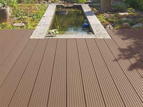 pavimenti per esterni in pvc pavimento pvc pavimenti per esterni vantaggi