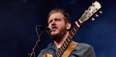best bon iver album what s justin vernon been up to since the last bon iver