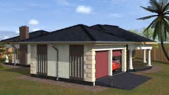 House Plans Designs Zimbabwe House Design Ideas Cottage Plans In Zim