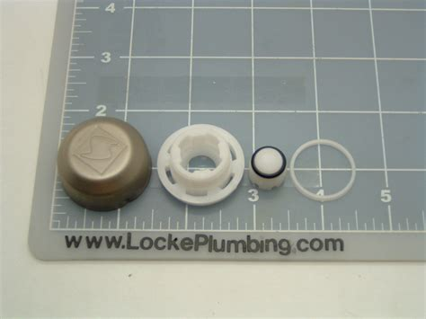 r smith hprk 7vb vacuum breaker repair kit locke