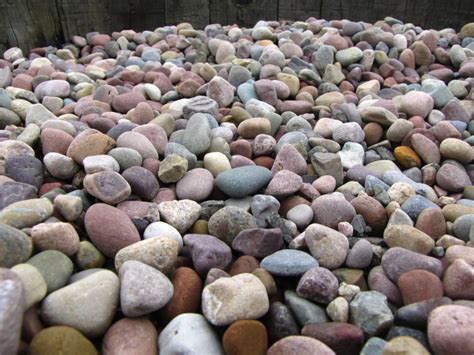 decorative rock gravels pavingstone supply