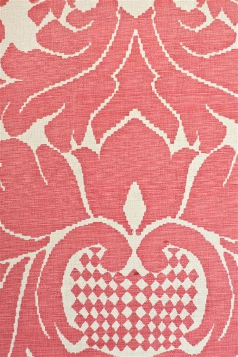 pink damask upholstery fabric 84 best images about upholstery fabric on pinterest
