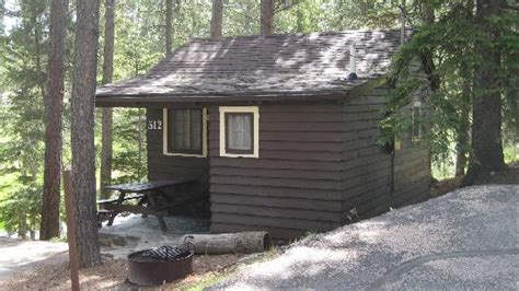 Sylvan Lake Rental Cabins by 301 Moved Permanently
