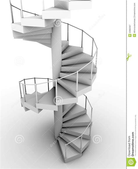 barandilla translate escalera de caracol en ingles latest meta with escalera