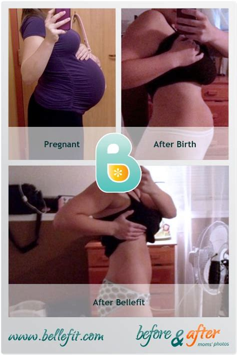 pregnant five months after c section bellefit corset twin posts and help me
