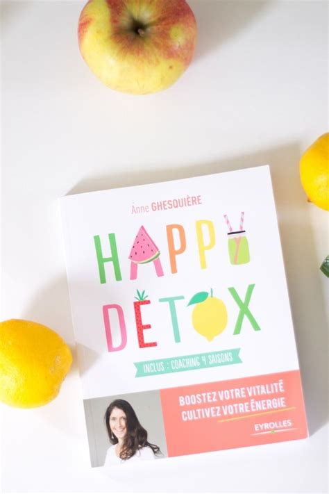 La Vie Detox by 39 Best Images About Ekyog X Happy D 233 Tox By