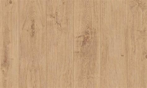 primary flooring distributors uk pergo laminate wood innovations