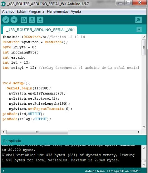 sketchbook location arduino home automation server ip router arduino panama hitek